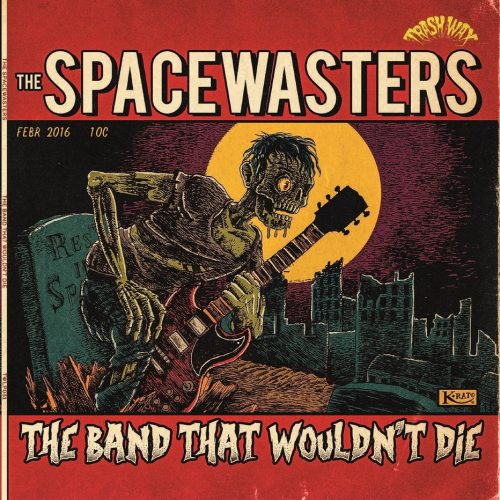 THE+SPACEWASTER_THE+BAND+THAT+WOULDNT+DIE_Pochette+tranche-spine+3mm+pour+1+vinyle+-+Copy